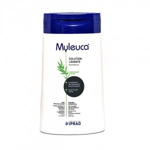 Myleuca Solution Lavante -...