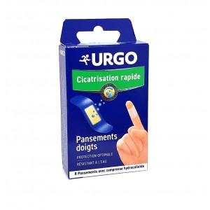 Urgo Cicatrisation Rapide -...