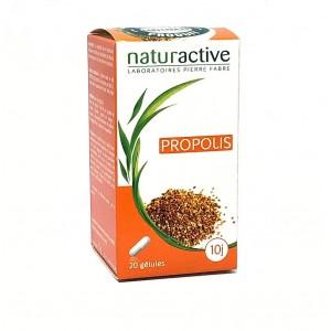 Propolis Naturactive - 20...