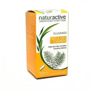 Prêle Naturactive - 30 Gélules