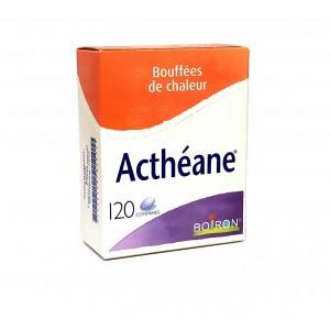 Acthéane Bouffées de...