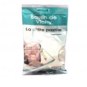 La P'tite Pastille - Vichy