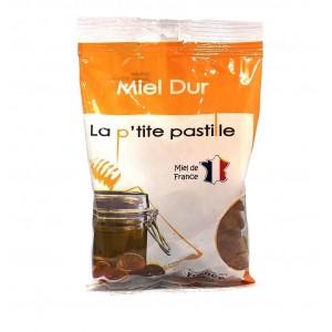 La P'tite Pastille - Miel Dur