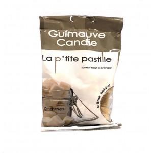 La P'tite Pastilles - Guimauve
