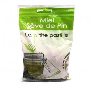 La P'tite Pastille - Miel...