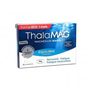 Thalamag Equilibre - 30...