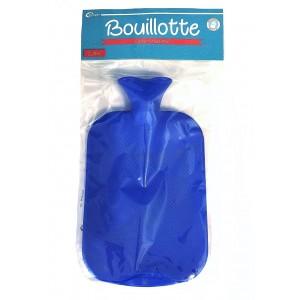 Bouillotte Bleue - Cooper