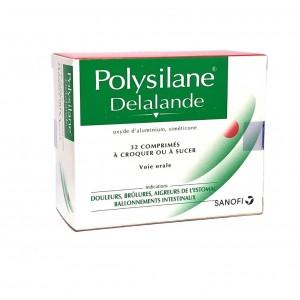 Polysilane Delalande - 32...