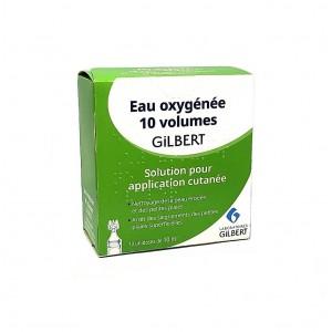 Eau Oxygénée 10 Volumes...