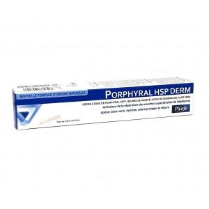 Porphyral HSP DERM Pileje -...
