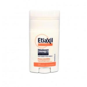 Etiaxil Deodorant 48h Peaux...