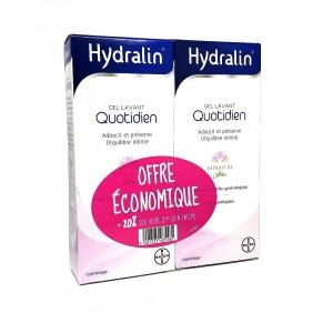 Hydralin Quotidien Gel...
