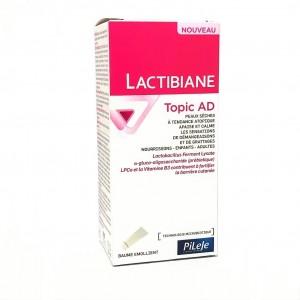 Lactibiane Topic AD Pileje...