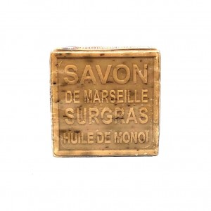 Savon de Marseille Huile de...