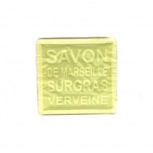 Savon de Marseille Verveine...