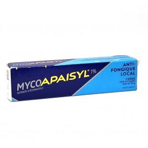 Myco Apaisyl 1% Crème...