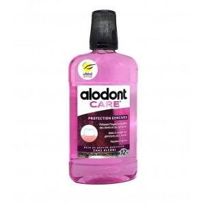 Alodont Care Protection des...