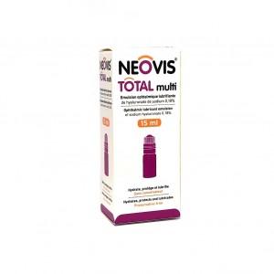 Neovis Total multi -...