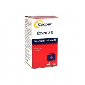 Eosine 2 % Solution...