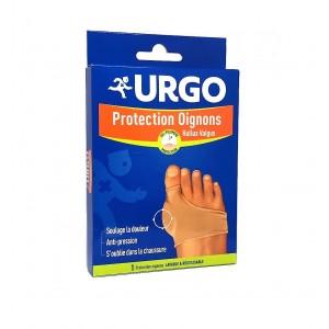 Urgo Protection Oignons -...