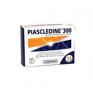 Piascledine 300 mg - 90...