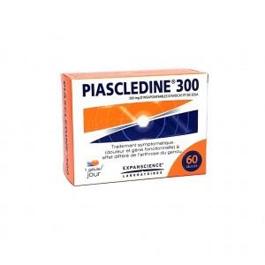Piascledine 300 mg - 60...