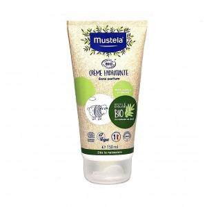 Mustela Crème Hydratante...