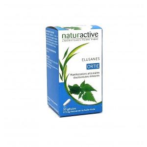 Ortie Naturactive - 30 Gélules