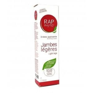 Rap Phyto Jambe Légères -...
