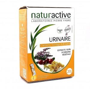 Urinaire Naturactive - 20...