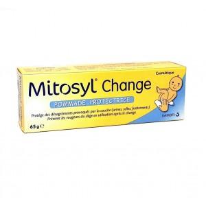 Mitosyl Change Pommade - 65 g