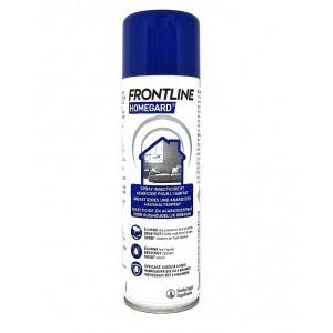 Frontline Homegard - Spray...
