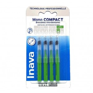Inava 2.2 mm ISO 6 Mono...