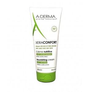 Aderma XeraConfort Crème...