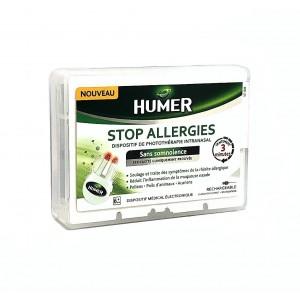 Humer Stop Allergies -...