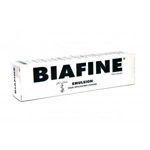 Biafine Emulsion - 93 g