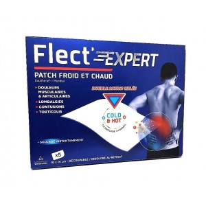 Flect'Expert Gaultherie - 5...