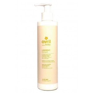 Avril Baby Liniment - 240 ml