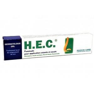 HEC Pommade - 25g