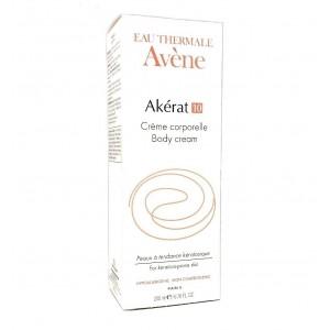 Avène Akérat 10 Crème...