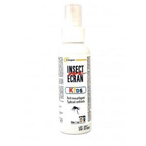Insect Ecran Kids - 100 ml