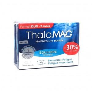 Thalamag Equilibre - 2x30...