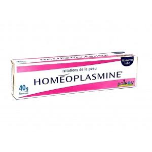 Homeoplasmine Boiron -...
