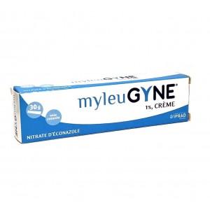 Myleugyne 1% Crème - 30g
