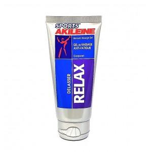 Akileïne Sports RELAX...