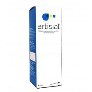 Artisial - 100 ml