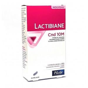 Lactibiane Cnd 10M - 30...
