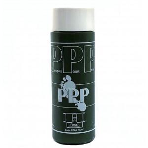 PPP Poudre Pour Pieds - 125 ml