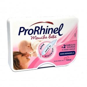 ProRhinel Mouche Bébé