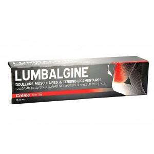 Lumbalgine crème -  90 g